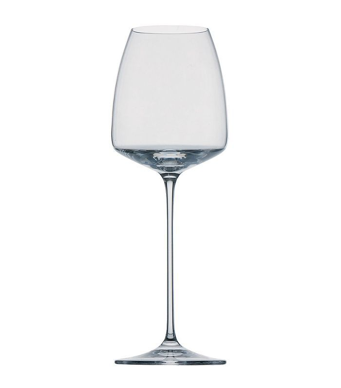 Tac 02 Bordeaux Wine Glass