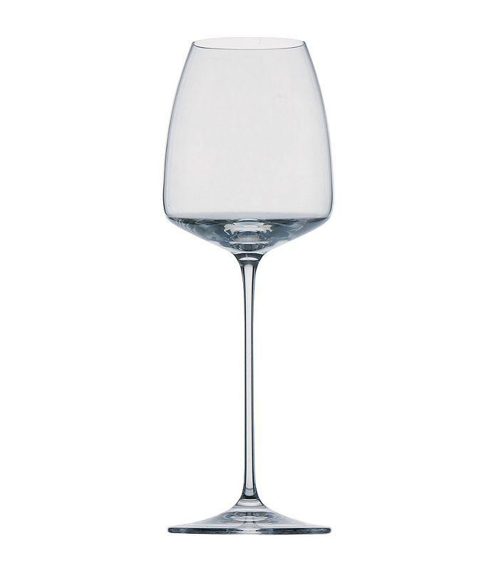 Tac 02 Bordeaux Wine Glass