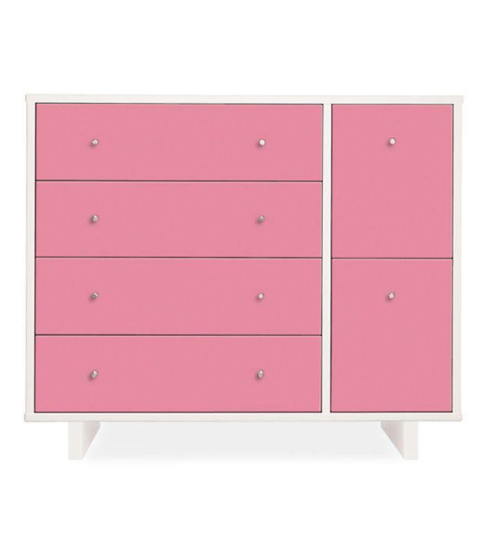 Room and Board Moda Dressers