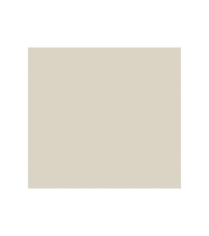 Color Schemes Taupe Orange Ivory: 8 Taupe Paint Colors Designers Are Choosing Over White