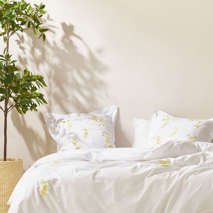 Zara Home—Zest for Life Collection