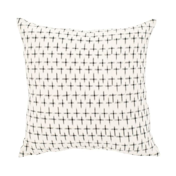 Studio Lifestyle Karuso Kross Pillow