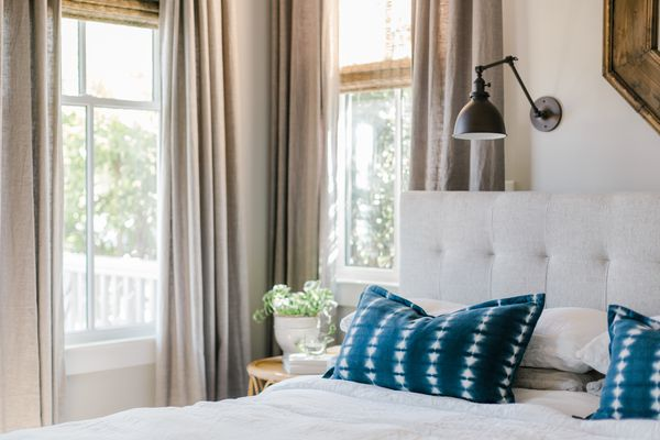 linen curtains, best place to buy curtains online