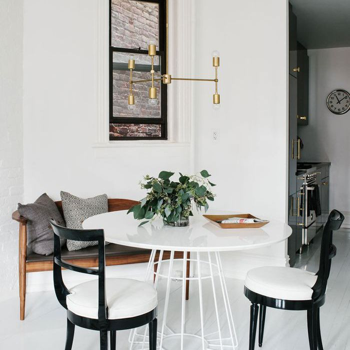 9 Tips for Decorating a Rental on a Budget