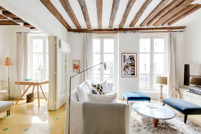 10 French Decorating Techniques to Elevate Your Aesthetic