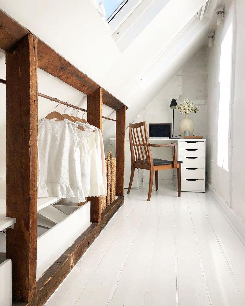 small storage