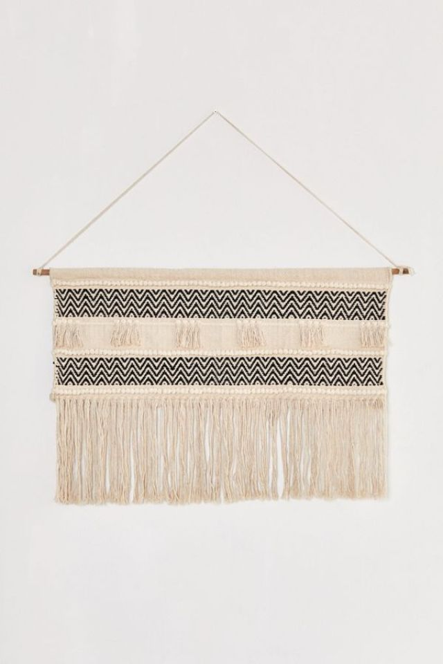 Urban Outfitters Noah Wall Hanging