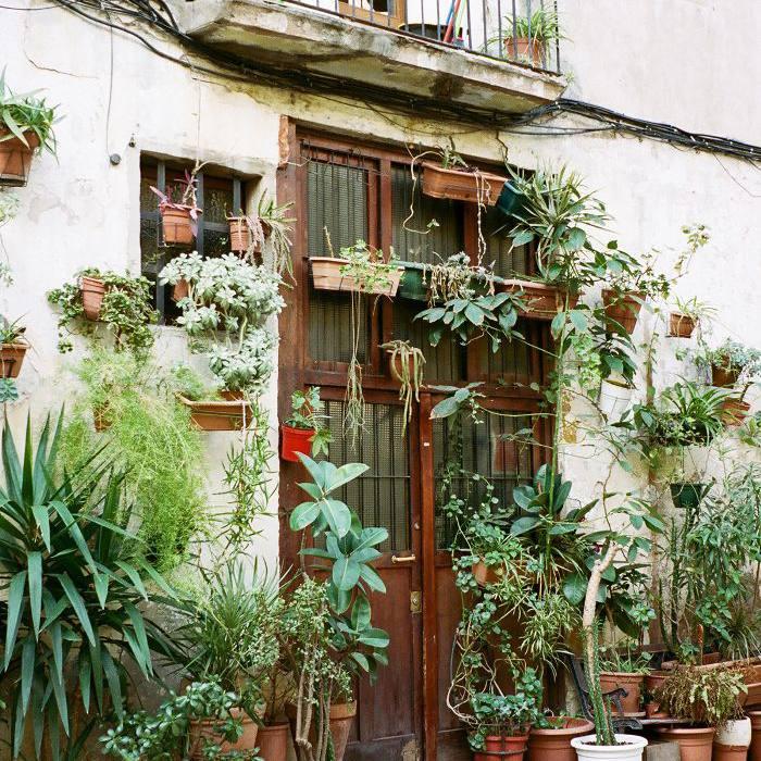Mejores zonas para alojarse en Barcelona: El Born