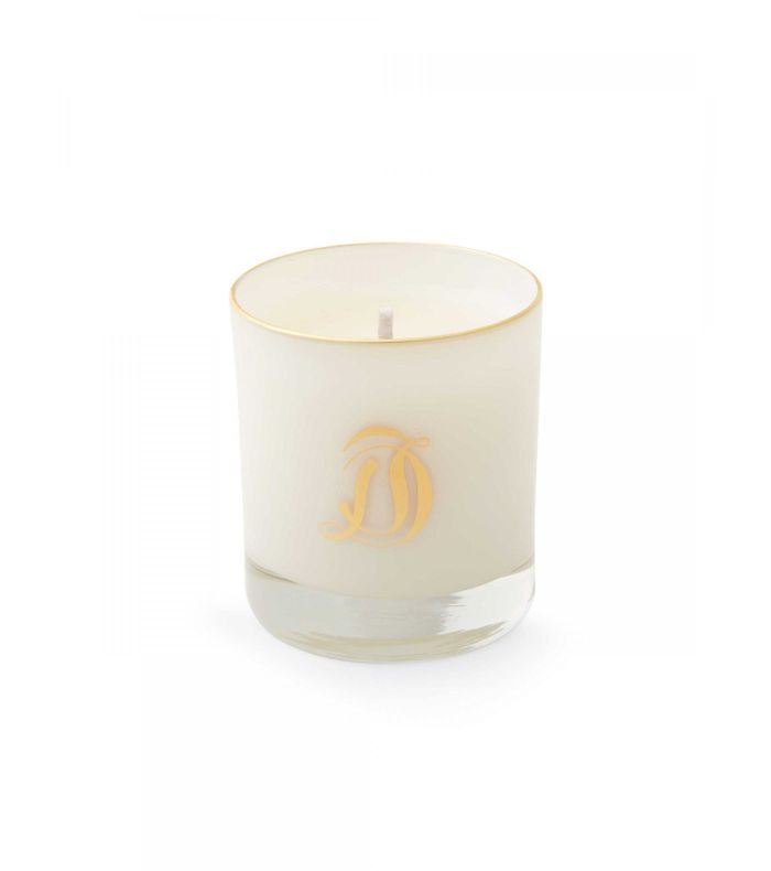 Draper James Orange Blossom Candle