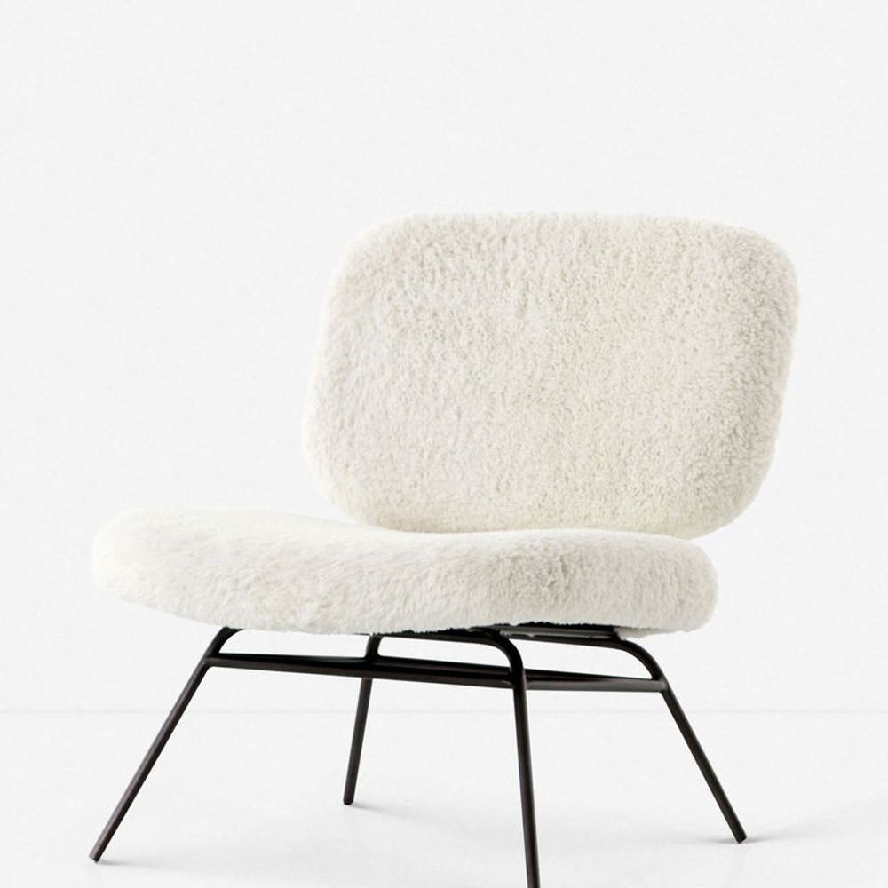The 4 Best Small Bedroom Chairs of 4