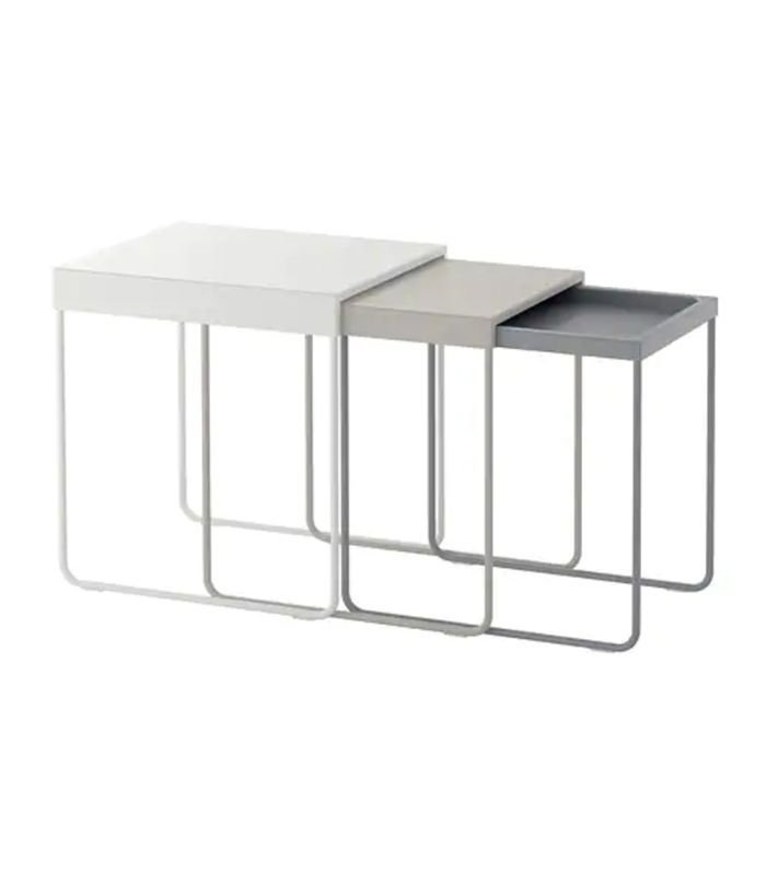 IKEA Branboda Nesting Tables