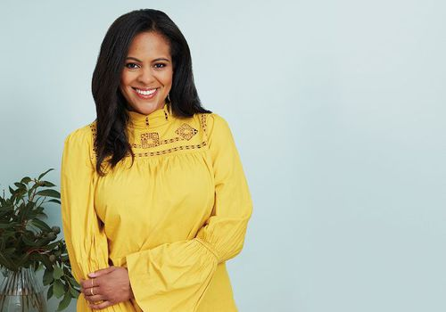 Black Interior Designers You Should Know
