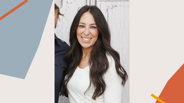 Chip And Joanna Gaines Wedding.Joanna Gaines Just Shared The Cutest Wedding Throwback Photo