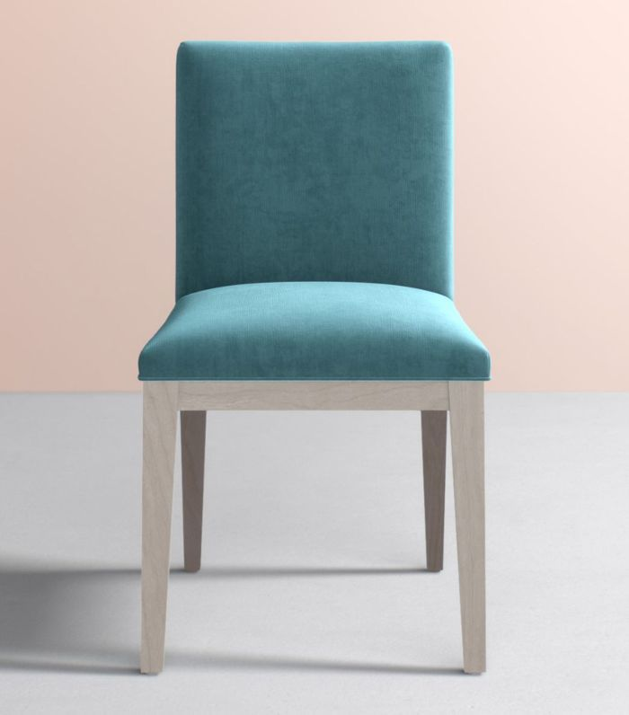 Anthropologie Emrys Chair