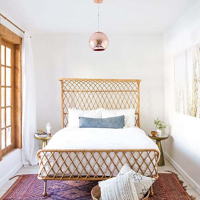 9 Feng Shui Small-Bedroom Ideas To Make The Most Of A Space