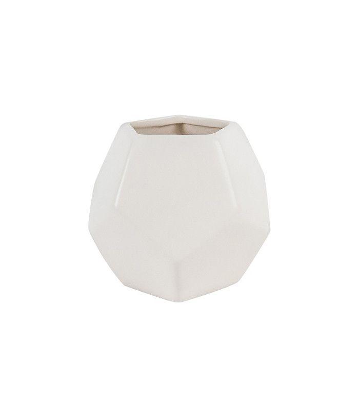 best ceramic planters