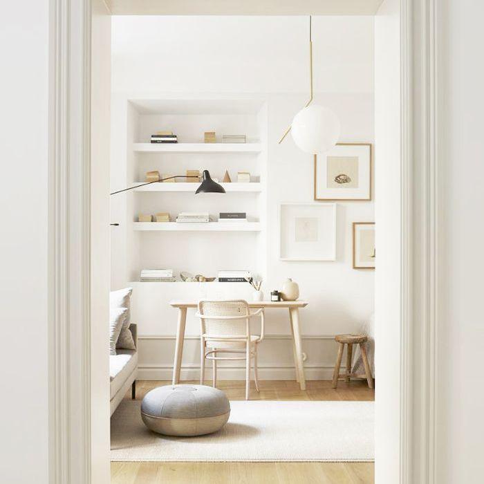 Shop Our Top 18 Office Wall Décor Picks