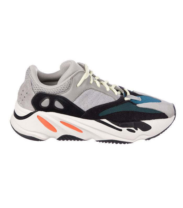 Yeezy x Adidas Boost 700 Wave Runner Sneakers