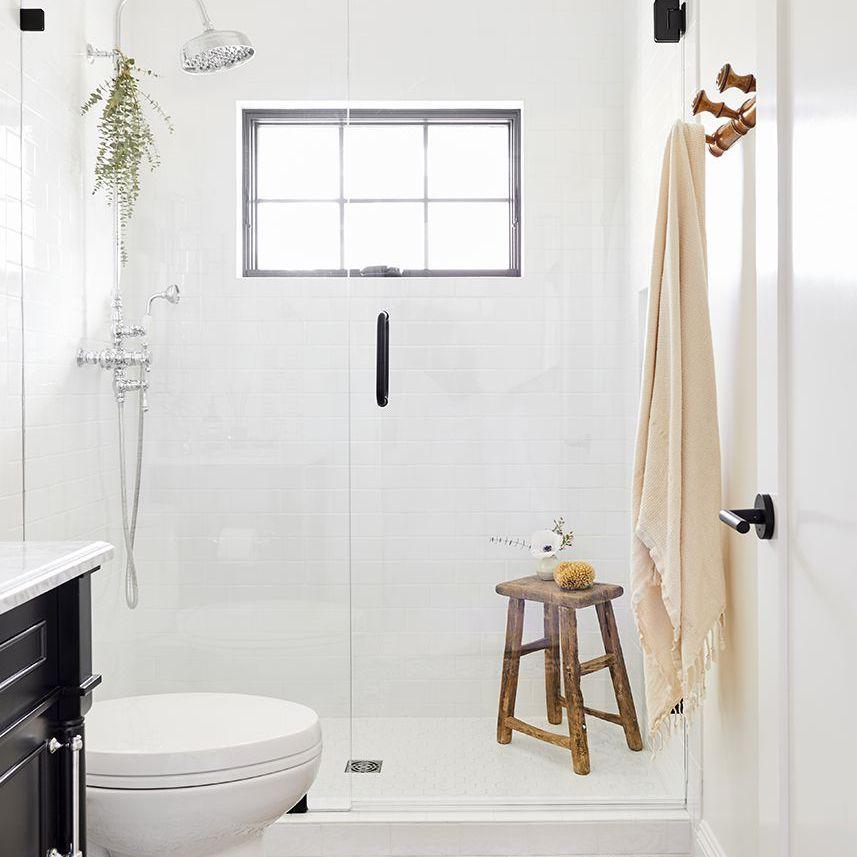 guest house bathroom ideas