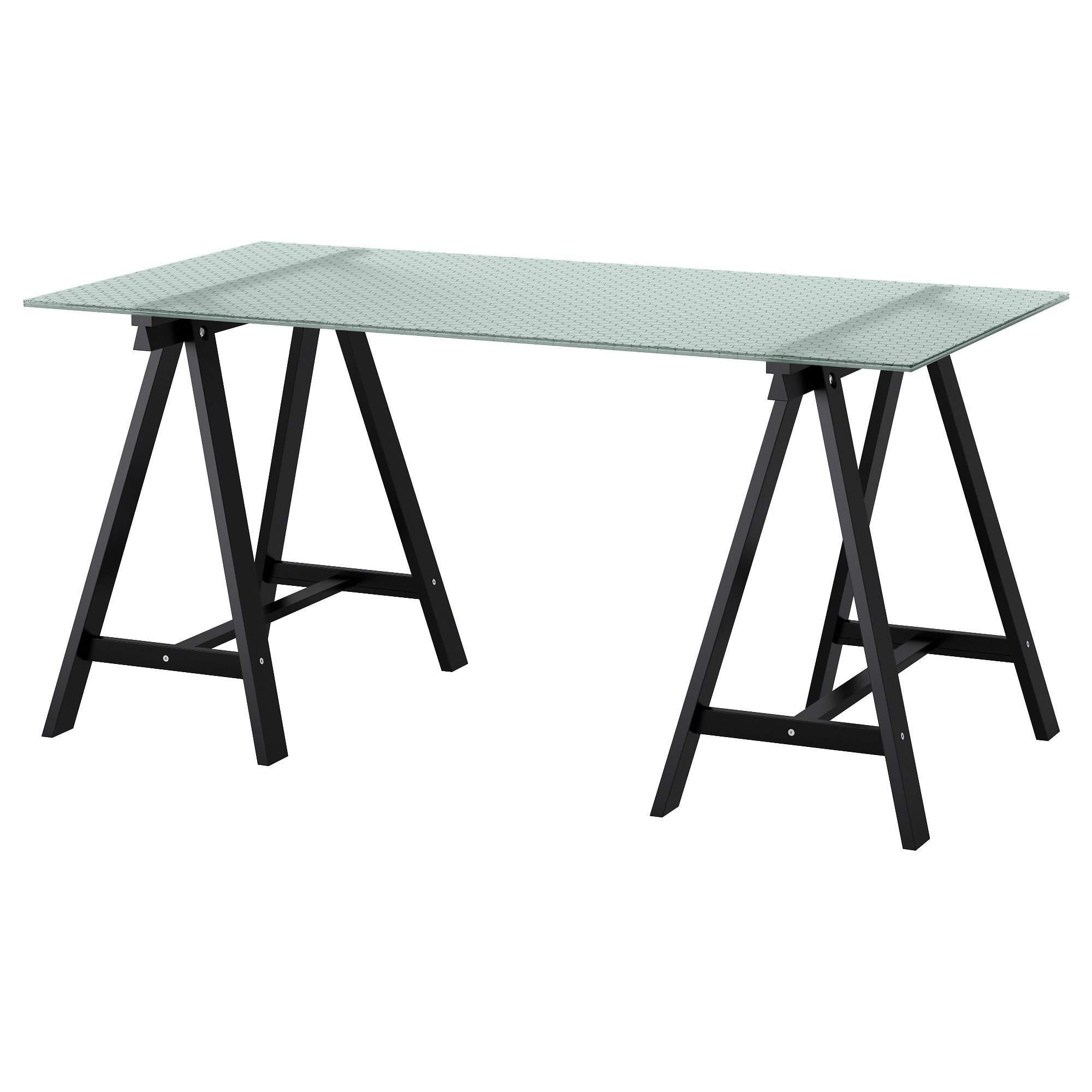 IKEA Glasholm / Oddvald