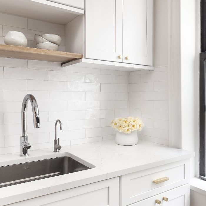 Kitchen Cabinet Colors 2014 Kitchen Kitchen Ideas 2019: Designers Are Ditching These Kitchen Color Trends In 2019