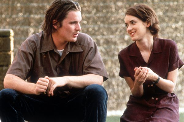 14 Fashionable Movies Every Style-Setter Must See