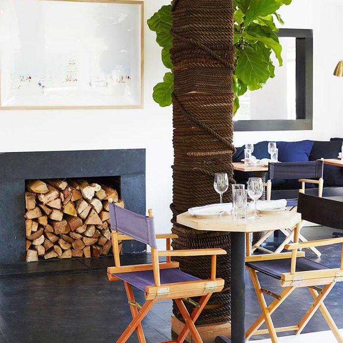 Nautical Dining Room Decor Tips