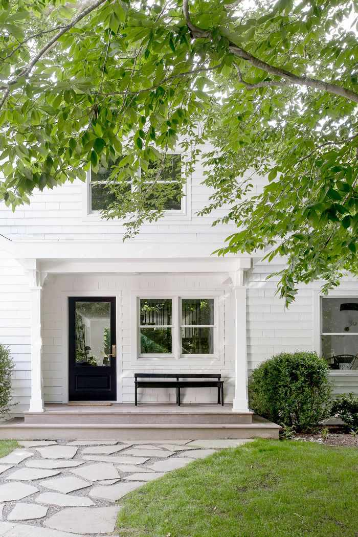 Hamptons Home Amagansett