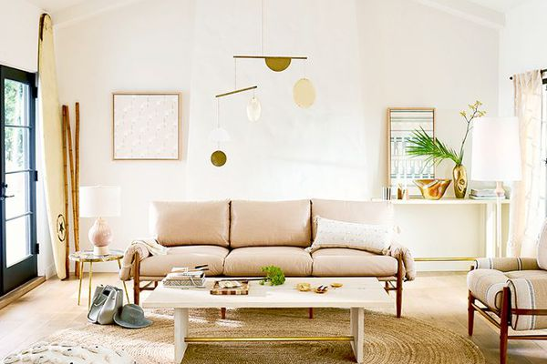 Small Living Room Decoration 6 Smart Ideas To Make It: 8 Genius Small Living Room Ideas To Make The Most Your Space