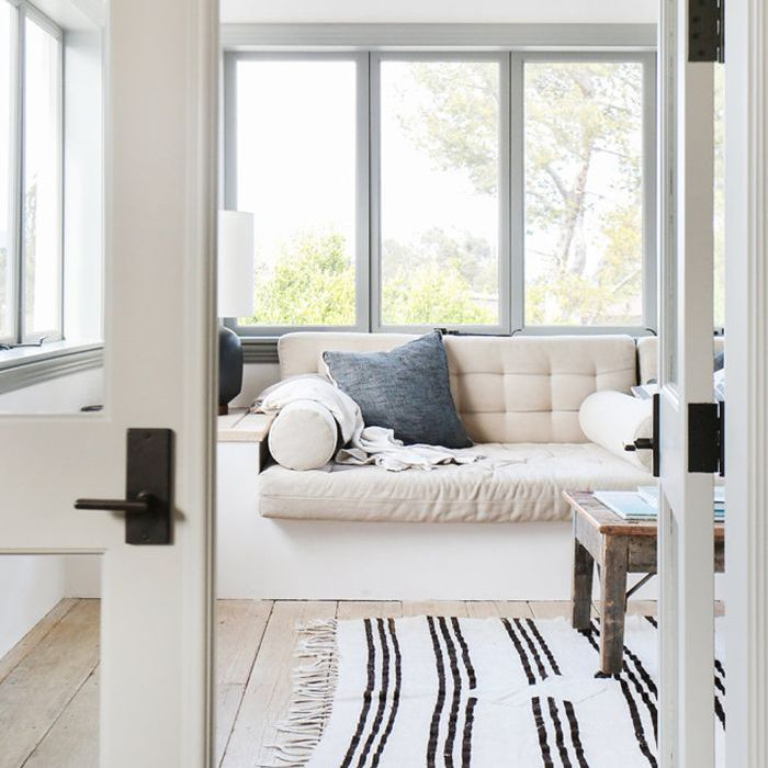 These Are The Chicest Interior French Doors