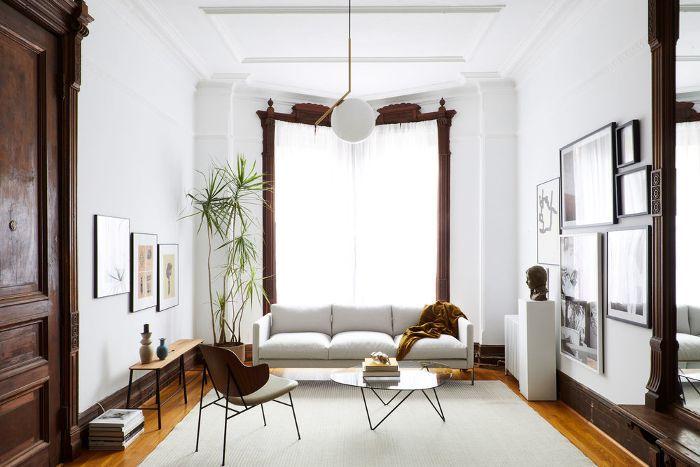first home sofa