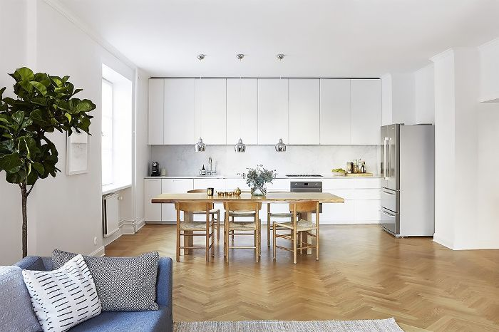 Minimalist Style And Décor Ideas