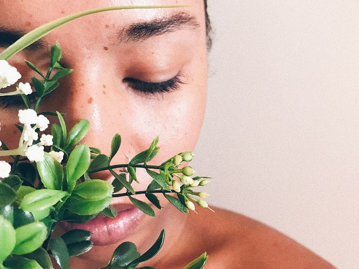 15 Best Anti-Aging Oils That Dermatologists Actually Use