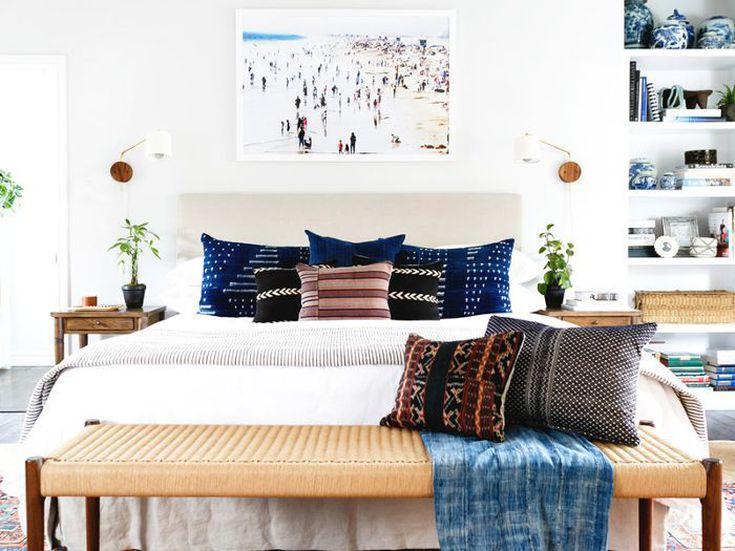 20 Best Gender Neutral Bedroom Decor And Design Ideas