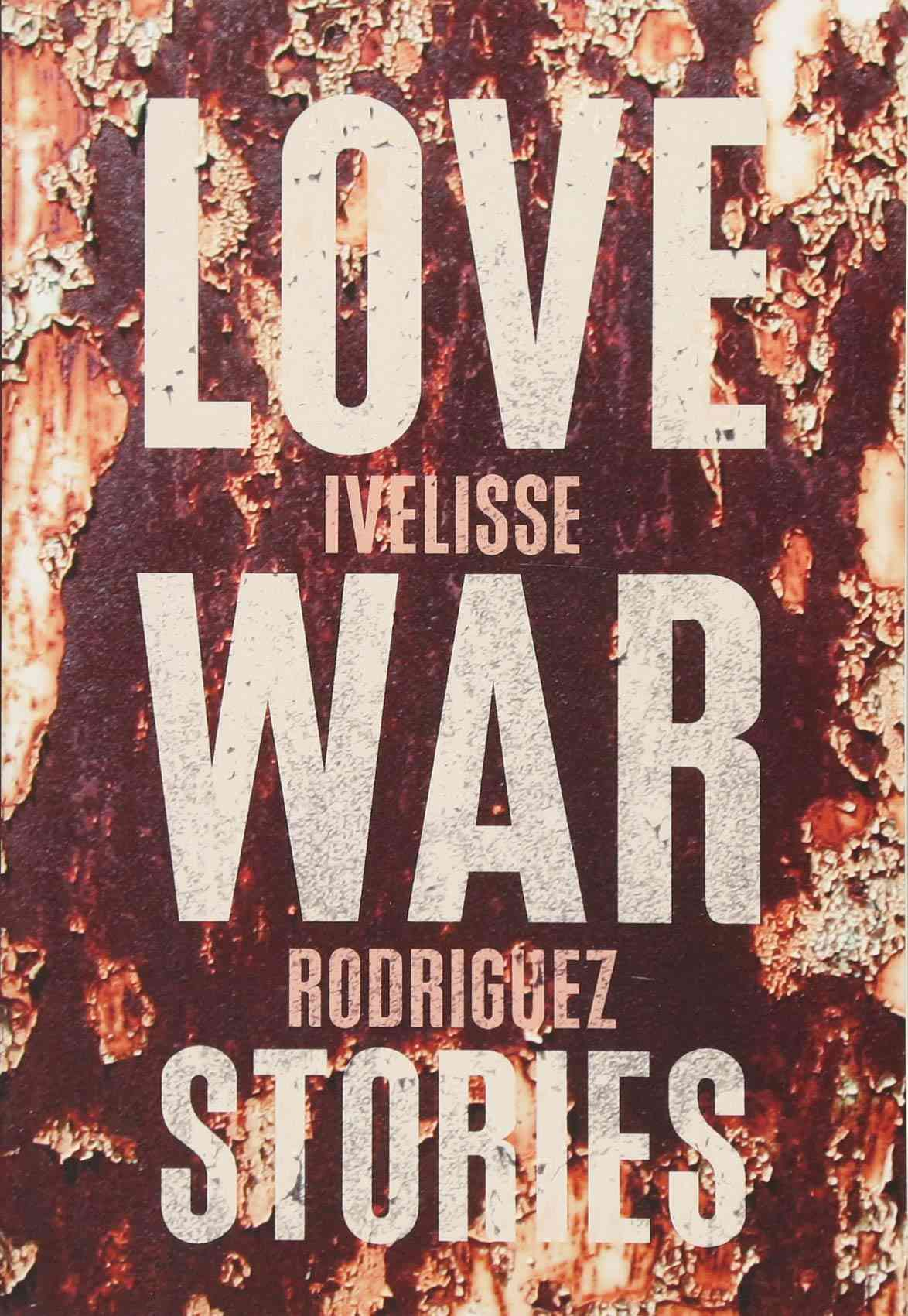 love war stories