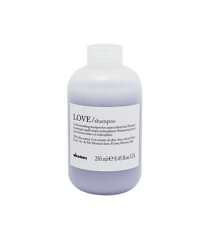 Davines Love Shampoo