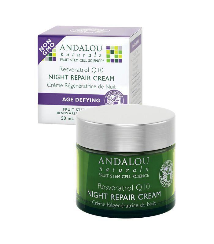 The 12 Best Drugstore Night Creams Dermatologists Swear By