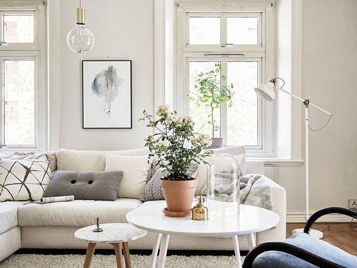 √ 13 Best Ever Of Ikea Light Fixtures Living Room Get You Excited