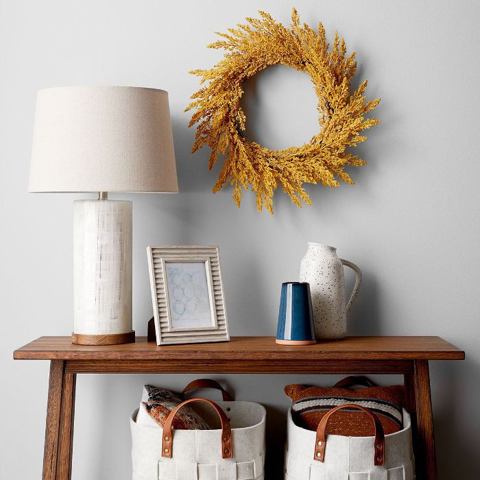 39 chic & festive products from Target