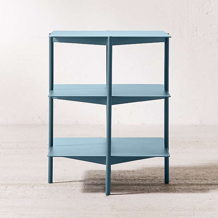 Urban Outfitters Umbra Shift Tiered Side Table