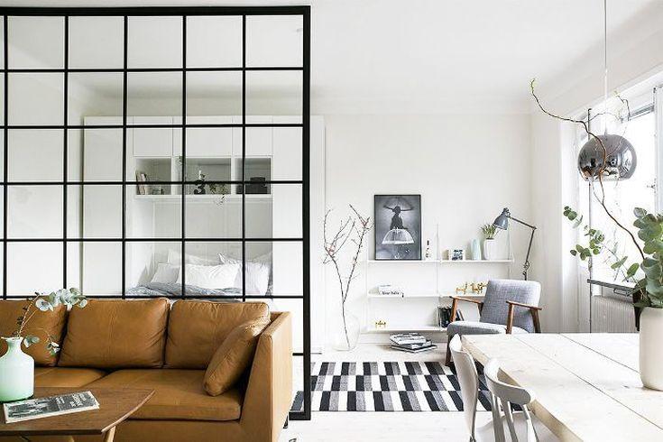 20 Best Studio Apartment Design Ideas