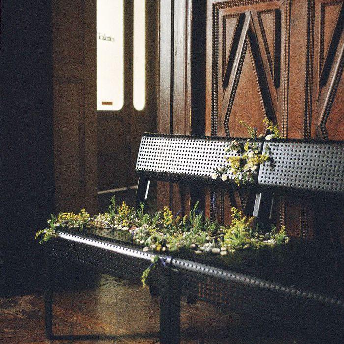SJÄLVSTÄNDIG indoor/outdoor chair