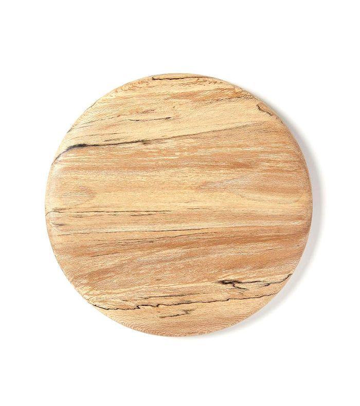 Vestige Home Wood Cut + Serve Boards
