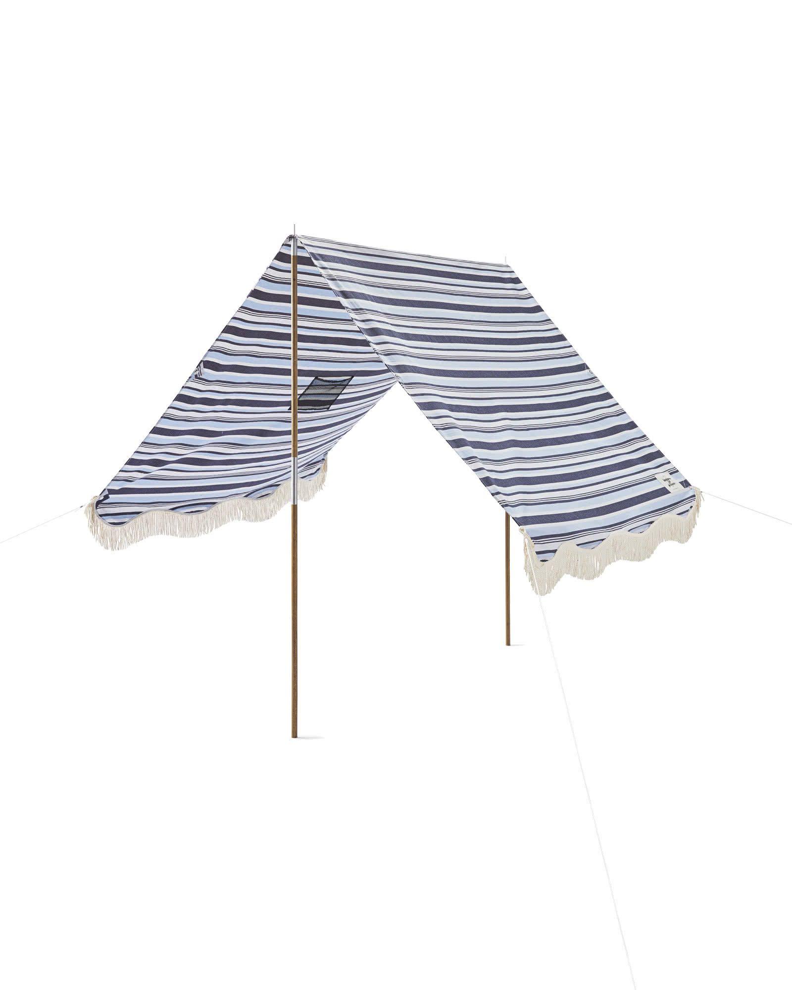 Hyannis Tent