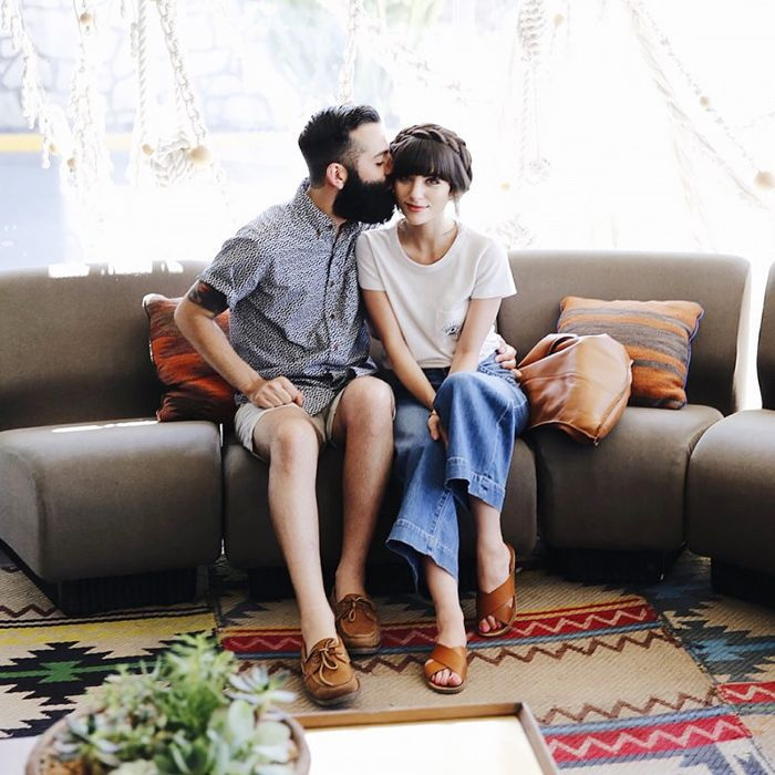 Happy Couples Have These 6 Things in Common—Do You?
