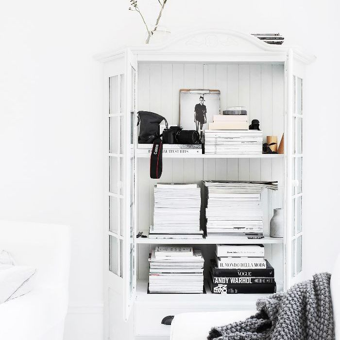 best swedish design ideas