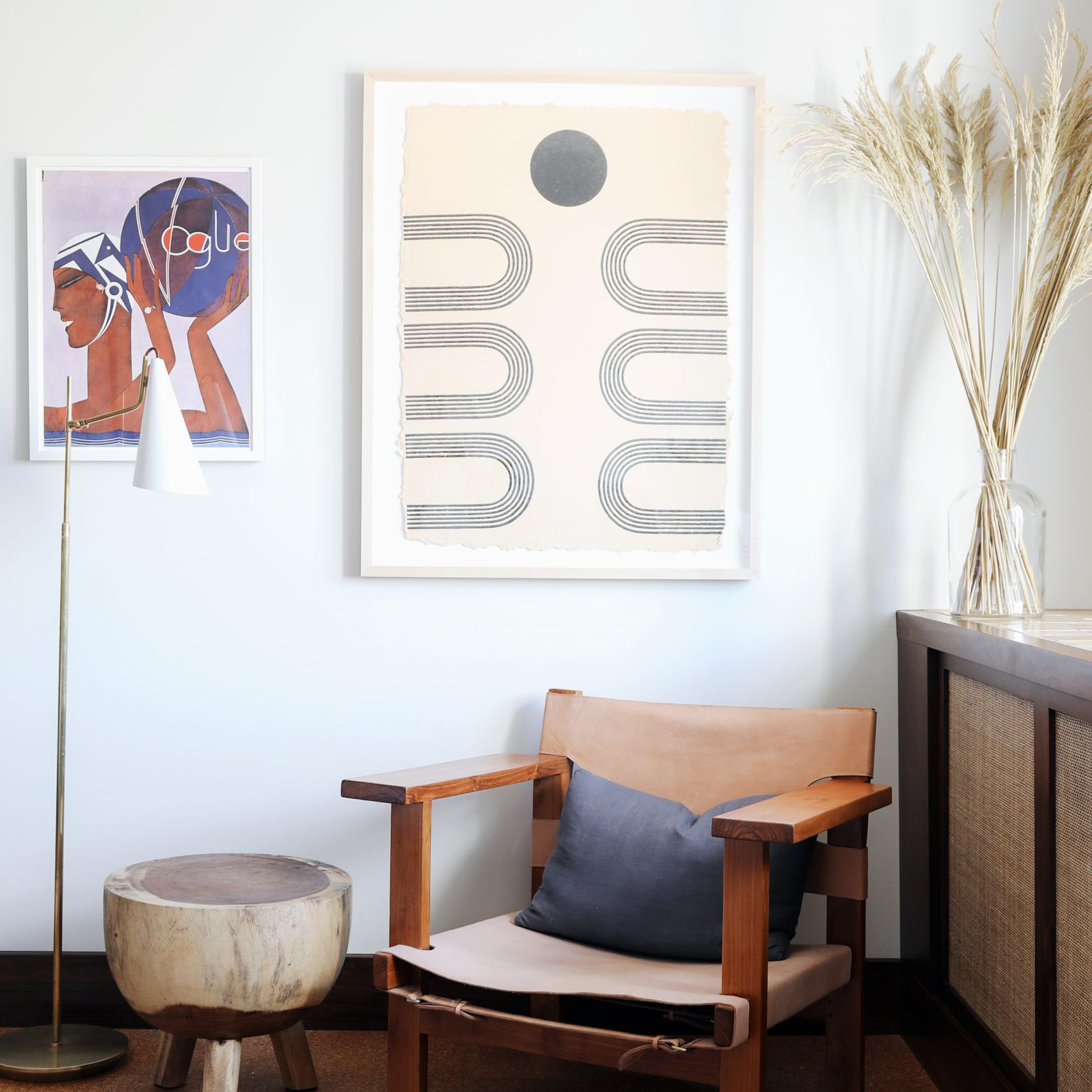 Here's Where to Buy Beautiful Artwork (and Still Make Rent)