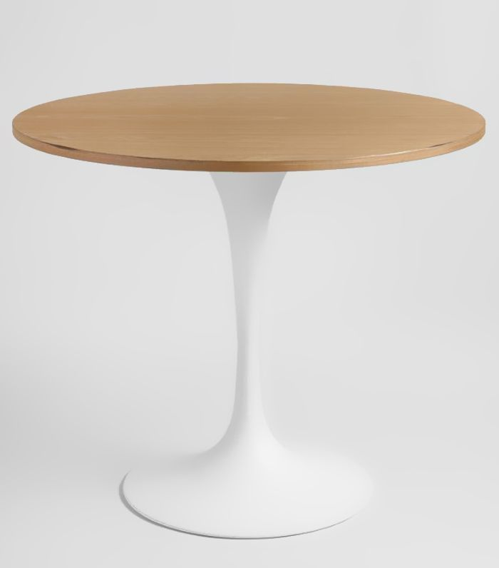 Look No Further 11 Affordable Kitchen Tables Under 500