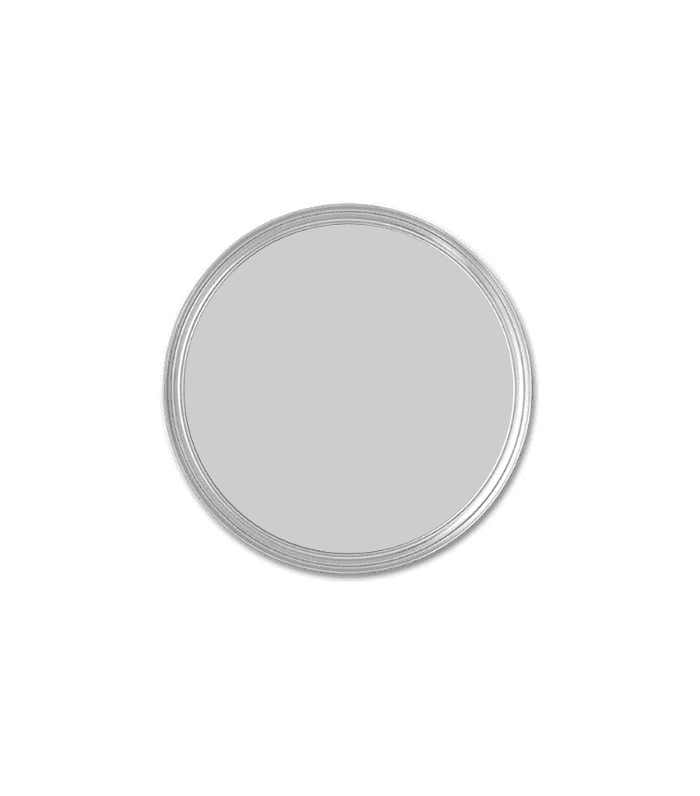 BEHR Premium Plus Loft Space Hi-Gloss Enamel Interior/Exterior Paint Home Depot Paint Colors
