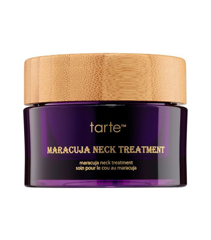 Maracuja Neck Treatment 1.7 oz/ 50 mL